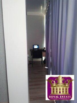 Сдается 1к квартира в новострое ул Павленко - Фото 3