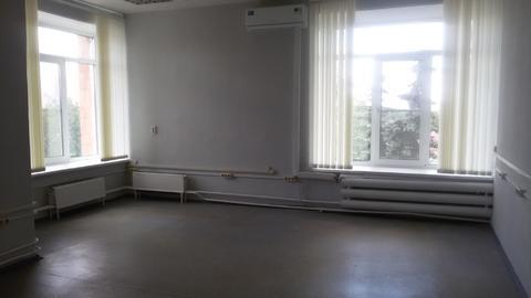 Аренда офиса на ул.Ванеева,127 - Фото 2