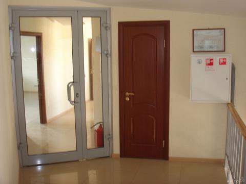 Продается помещение под офис или другого назначения - Фото 2