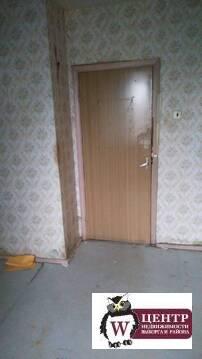 Продам комнату 11 кв. м. в 4-комн. кв. спб, пр. Королева, 1/12 эт. - Фото 5