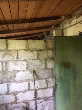 Продажа дома, Грушевка, Волоконовский район - Фото 5