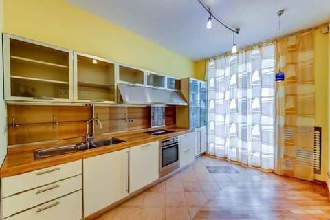 Продам: 4 комн. квартира, 138.4 м2 - Фото 5