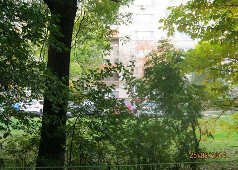 1-я квартира в Щербинке, ул. Юбилейная, 10. - Фото 4