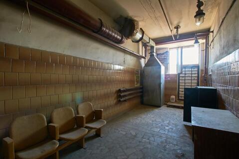 Продажа склада 318 кв.м в ювао - Фото 5