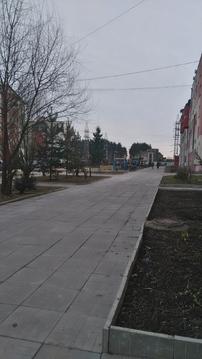 Радуйтесь в 47 мкв на ул.Радужная,4 в Новой Москве г.Троицк - Фото 5