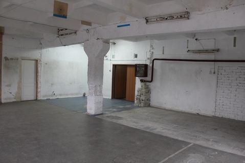 Продажа помещения в БЦ Интеграл под офис, фотосалон, фитнес - Фото 5