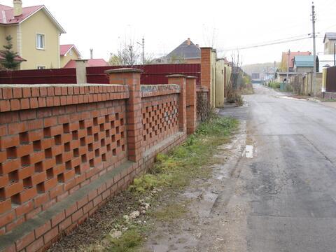 Дом 155 м. и участок 8 соток в Рассказовке 7 км от МКАД Киевское шоссе - Фото 2
