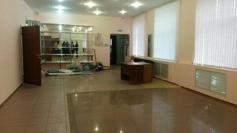 Продам магазин 173 кв.м. на ул.Гороховецкой - Фото 2