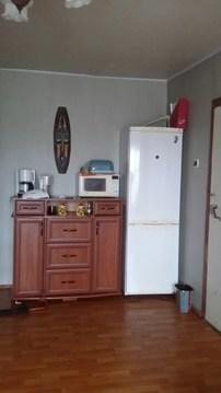 Сдается комната в общежитии - Фото 1