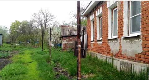 Продажа домов в Воронежской области.Продам дом в Никоново. - Фото 3