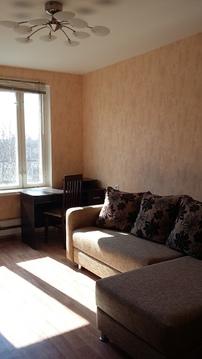 Однокомнатная квартира на Планерной - Фото 2