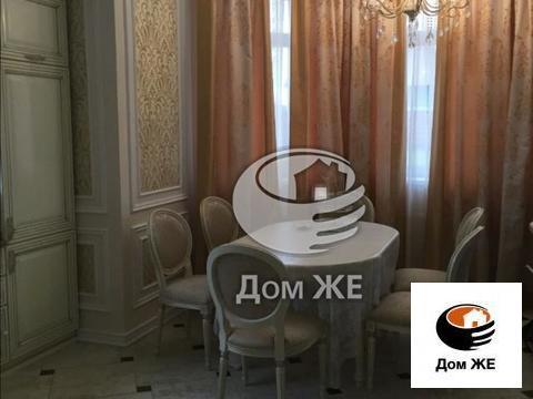 Аренда дома, Филино, Вороновское с. п. - Фото 5