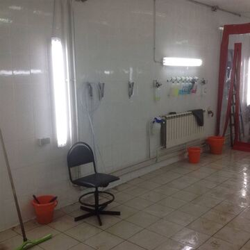 Продажа готового бизнеса, м. Тропарево, Ул. Академика Виноградова - Фото 4