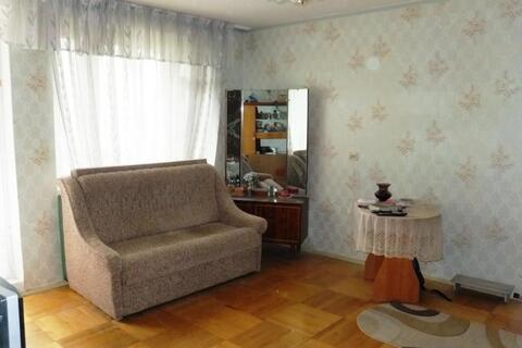 Продажа квартиры, м. Международная, Ул. Турку - Фото 3