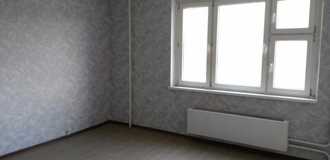 Продается 2 комнатная квартира в Химках - Фото 1
