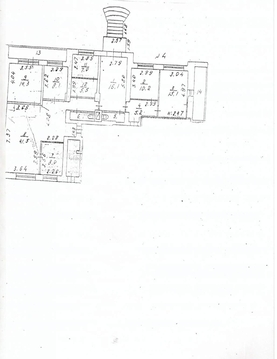 Продажа офиса 143 м2, Челябинск, - Фото 1