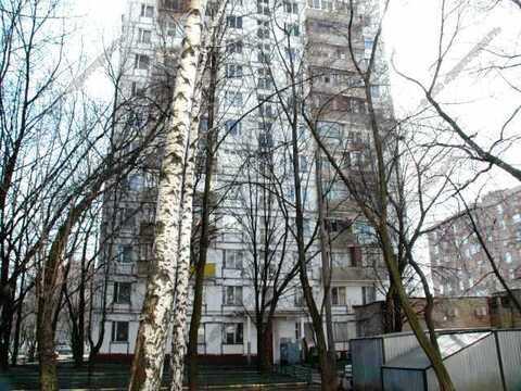 Продажа квартиры, м. Авиамоторная, Ул. Энергетическая - Фото 3