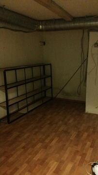 Сдается в аренду помещение свободного назначения на -1 ом этаже адм. з - Фото 4