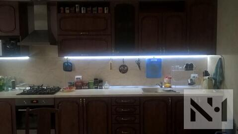Продается шикарный дом 180 м2 на уч. 7 сот. в Красногорском - Фото 4