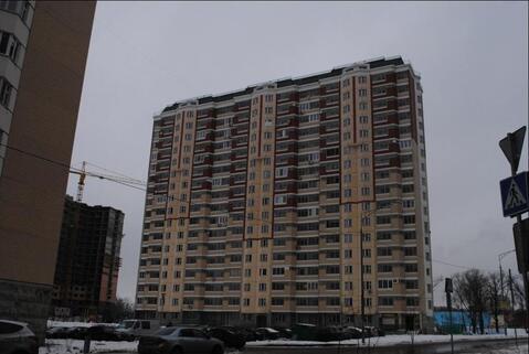 Продам 2-к квартиру, Коммунарка п, Лазурная улица 10 - Фото 3