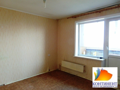 Цена за двухкомнатную квартиру 52 кв/м ул. Институтская 12б - Фото 5