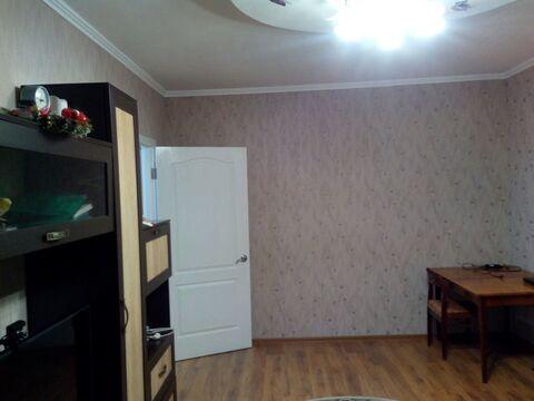 Отличная квартира в хорошем доме. - Фото 4