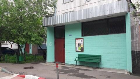 А51427: 1 квартира, Москва, м. Алтуфьево, ул. Клязьминская, д.17 - Фото 2