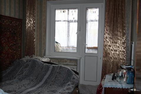 3 комнатная квартира Москва - Фото 5