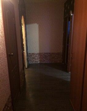 Сдается 2-к квартира в Зеленограде - Фото 5