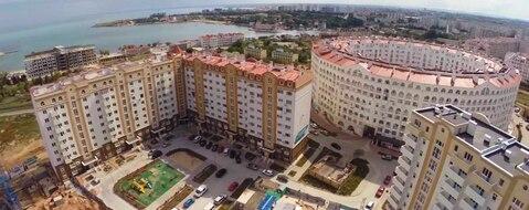 Псн в собственность 81 кв.м, Севастополь - Фото 3