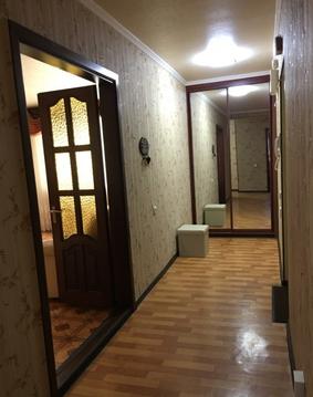 Сдам 4-к.кв. ул Некрасова 4/7 эт. Общая площадь: - Фото 4