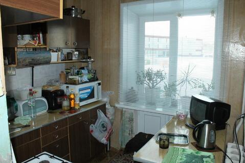 Продам однокомнатную квартиру Верхняя Пышма, ул.Юбилейная 4 - Фото 3