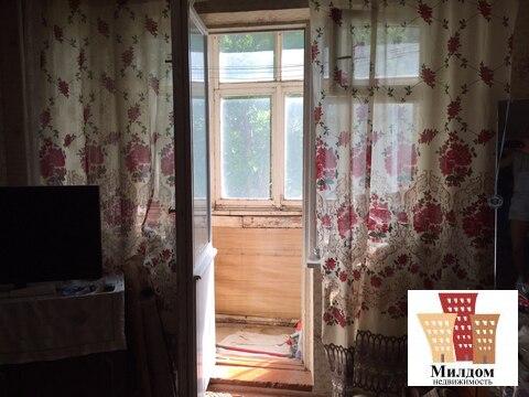 Продам 3-х комнатную квартиру на ул. Спартака - Фото 2
