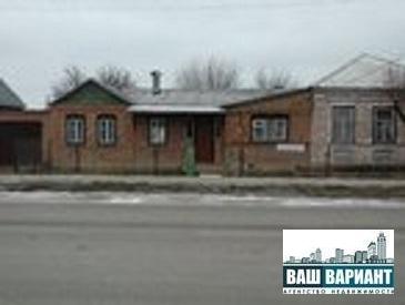 Кагальницкая - Фото 3