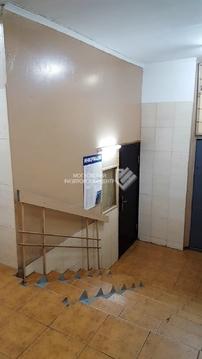 Продаём квартиру на ул.3-ий хорошевский проезд, д.8 - Фото 4