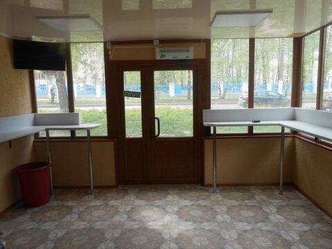 Продажа объекта, 41 м2, Воровского, д. 59 - Фото 3