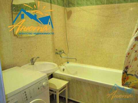 Аренда 2 комнатной квартиры в городе Обнинск улица Ленина 146 - Фото 3