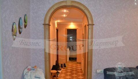 Продам 3-к квартиру, Кемерово г, Комсомольский проспект 43а - Фото 3