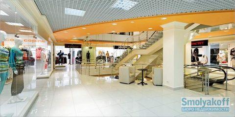 Продажа торгового помещения, Саратов, Ул. Московская - Фото 3