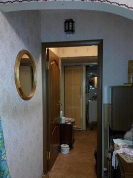 2ком квартиру ул.Прыгунова продаю., Купить квартиру в Нижнем Новгороде по недорогой цене, ID объекта - 316728475 - Фото 1