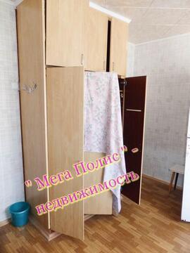Сдается комната 13 кв.м. блок на 2 комнаты в общежитии ул. Курчатова 2 - Фото 4