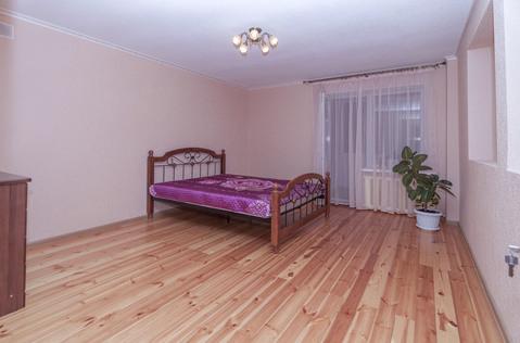 Продажа квартиры, Уфа, Ул. Зеленогорская - Фото 5