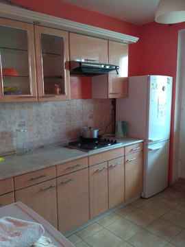 Продается 1-комнатная квартира - Фото 5