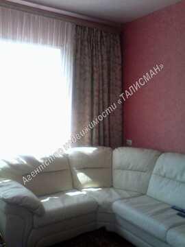 Продается дом в р-не сжм - Фото 3