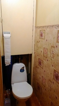 Сдам 2 комнатную квартиру в г.Гатчина - Фото 5