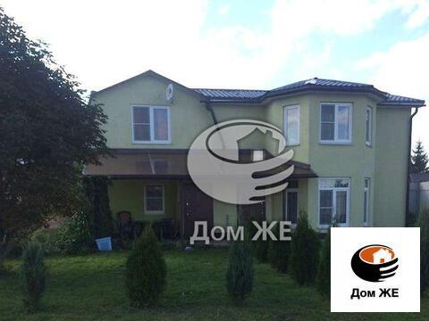 Аренда дома, Строкино, Раменский район - Фото 2
