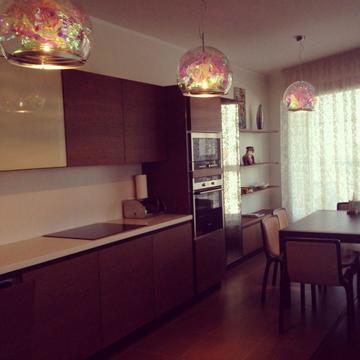 240 000 €, Продажа квартиры, Купить квартиру Рига, Латвия по недорогой цене, ID объекта - 313137422 - Фото 1
