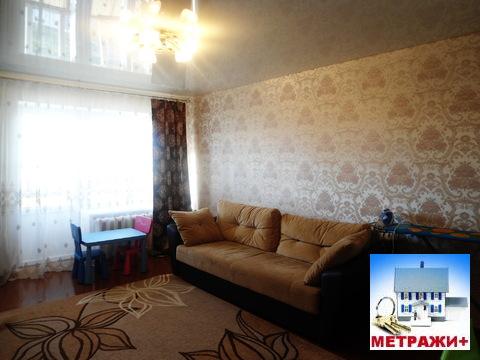 3-к. квартира в Камышлове, ул. Загородная, 29 - Фото 4