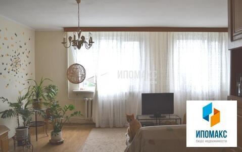 4-хкомнатная квартира,70 кв.м, п.Киевский , г.Москва - Фото 3