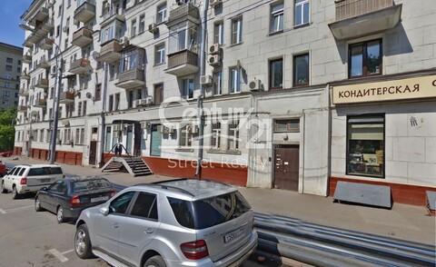 Продажа квартиры, м. Краснопресненская, Ул. Рочдельская - Фото 4